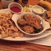 Photo Of Olive Garden Italian Restaurant   Glendale, CA, United States.  Appetizer