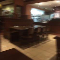 Photo Of Bertucci S Italian Restaurant Westborough Ma United States Empty Cry