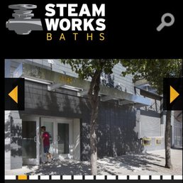 steamworks berkeley