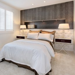 Photo Of Shelley Starr Interior Design   Santa Monica, CA, United States. A