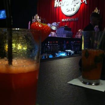 Hard Rock Caf Ef Bf Bd Tarifs