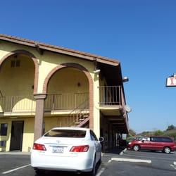 Photo Of Raj Hotels Llc Dba Sierra Inn South El Monte Ca United
