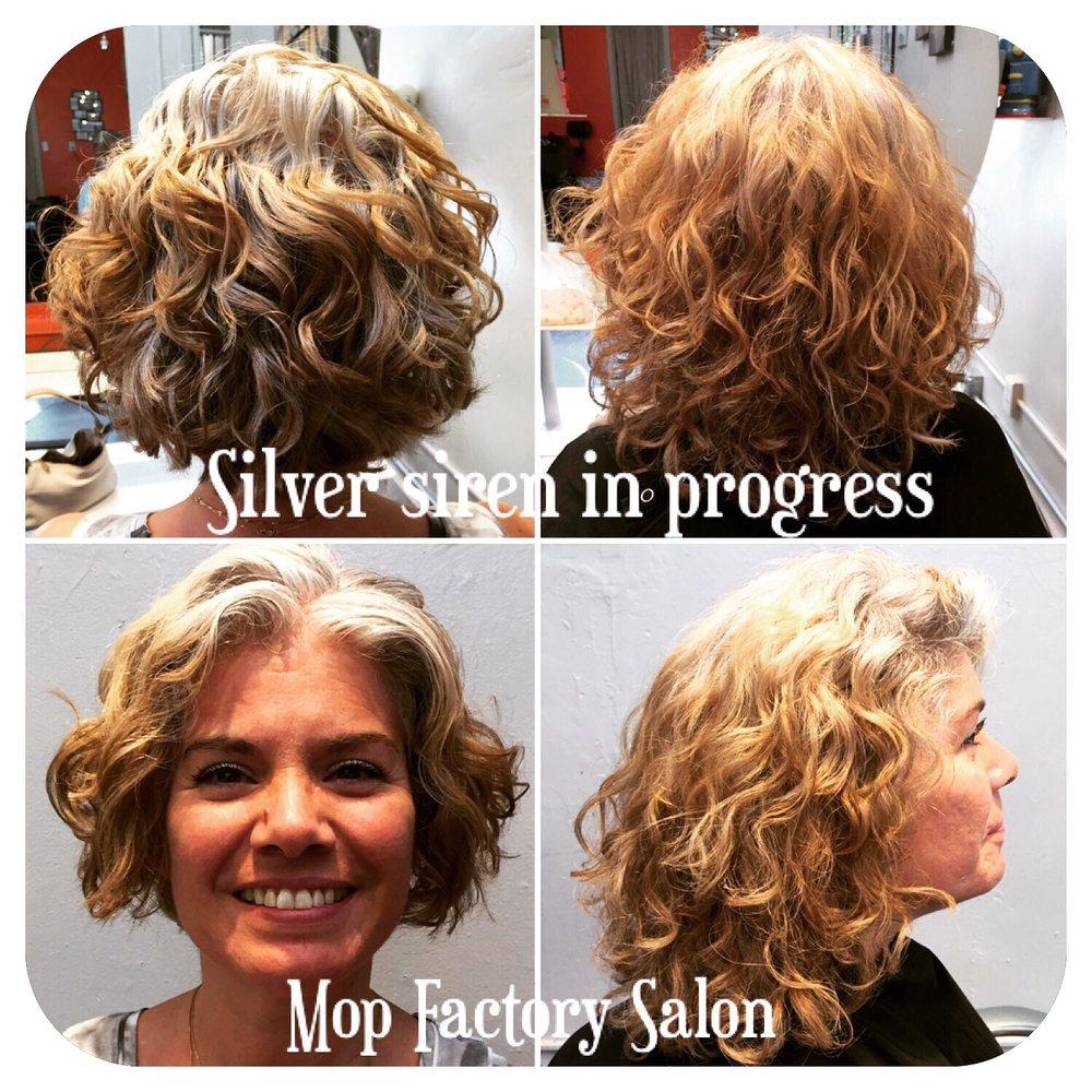 mop factory salon - 14 photos & 22 reviews - hair salons - 1433