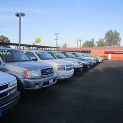 Bakersfield Car Dealers >> Laguna Auto Sales Car Dealers 1214 E California Ave