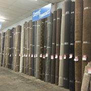 Huge Photo Of Carpet Plus Flooring Furniture Hiawatha Ks United States