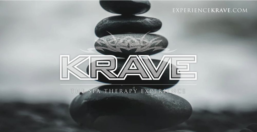 Krave the Experience: 1040 22nd Ave S, Brookings, SD