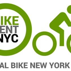Rental bike nyc 17 photos 44 reviews bike repairmaintenance photo of rental bike nyc new york ny united states our new reheart Choice Image