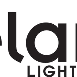 Photo Of Elan Lighting New Berlin Wi United States