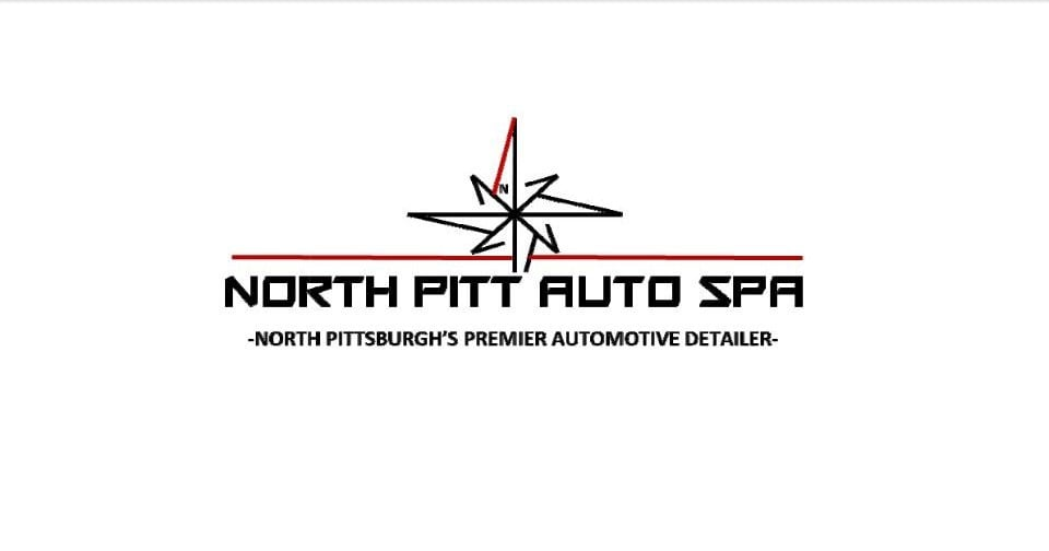 North Pitt Auto Spa: 22410 Perry Hwy, Zelienople, PA