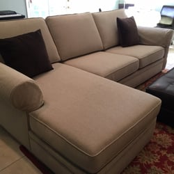 Photo Of A Better Quality Upholstery   Burbank, CA, United States ...