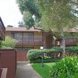 51+ [ Hillside Gardens Apartments San Diego ] - Garden Hillside ...
