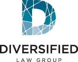philadelphia diversity law group committed to fostering - 270×216