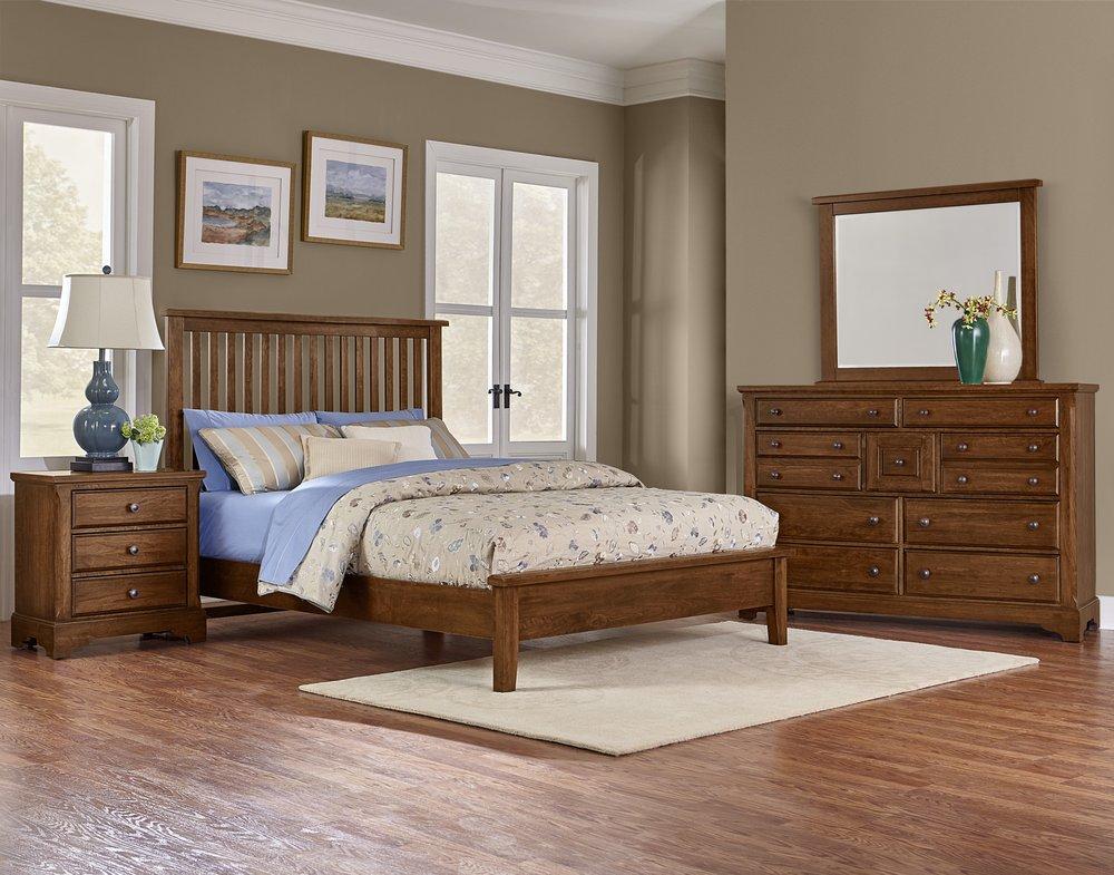 Spector Furniture: 385 Main St, Ansonia, CT