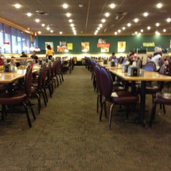 old country buffet closed 17 photos 14 reviews buffets rh yelp com Rochester MN Today Mexican Restaurant Rochester MN