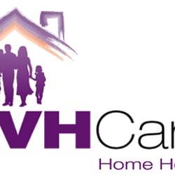 cvhcare home health home health care 2410 camino ramon san