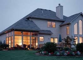 Legacy Window and Door: 540 N Rangeline Rd, Carmel, IN