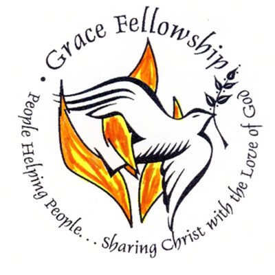 Grace Fellowship Church: 3980 Poweshiek St SE, Iowa City, IA