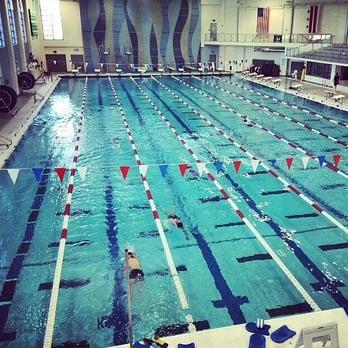 woodrow wilson aquatic center 10 photos 89 reviews swimming pools washington dc 4551