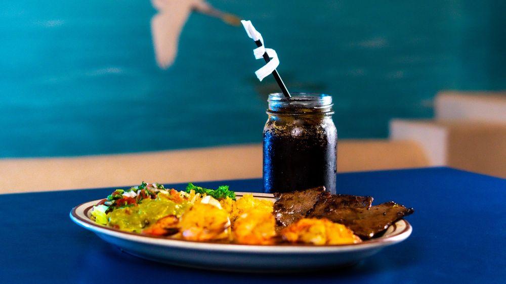 Tapatio's Restaurant Mexicano: 6645 S Florida Ave, Lakeland, FL