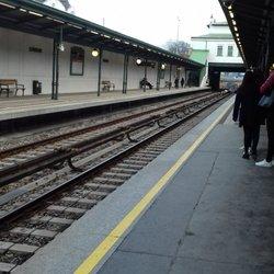 U Bahn Stationen Wiens 11 Photos Local Flavor Zwischen