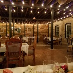 Perfect Photo Of WOW Furnishings   Alton, IL, United States. The Event Space In