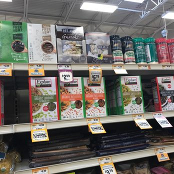 Sprouts Farmers Market - (New) 122 Photos & 43 Reviews