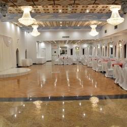 Astoria Complex Catering Hall 439 Photos Amp 12 Reviews