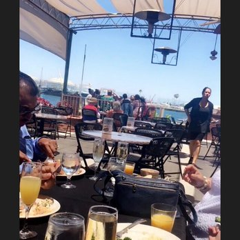 Ports O Call Waterfront Dining Closed 841 Photos 597 Reviews