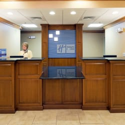 Holiday Inn Express Suites Somerset Central 14 Photos Hotels