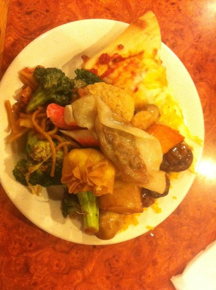Altoona Pa Buffet Restaurants