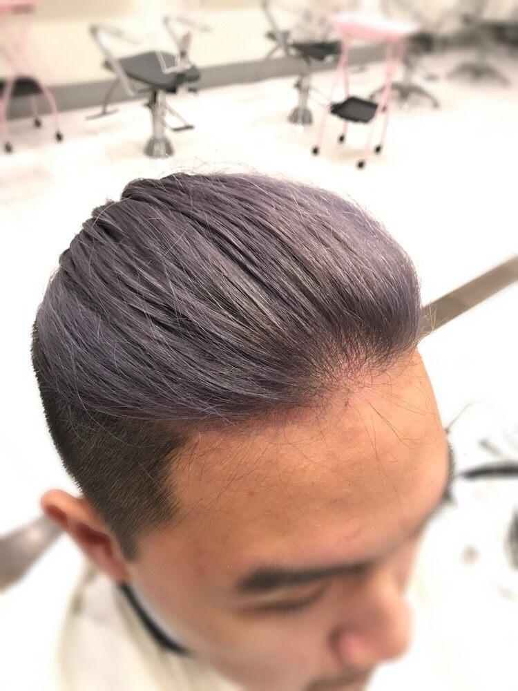 Hair Stylist Coco 140 Photos 20 Reviews Hair Stylists 1917 W
