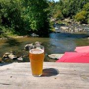 Hickory Nut Gorge Brewery 66 Photos Amp 42 Reviews
