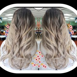 King Salon 678 Photos 191 Reviews Hair Salons 9388 Bellaire Blvd Chinatown Houston Tx Phone Number Yelp