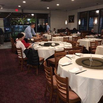 Photo Of Clic Chinese Restaurant Laguna Hills Ca United States The Dining