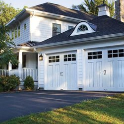 Lovely Photo Of NJ Garage Door Repair   Edison, NJ, United States