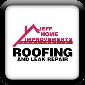 Jeff Home Improvements: 5509 Hamburg Pike, Jeffersonville, IN