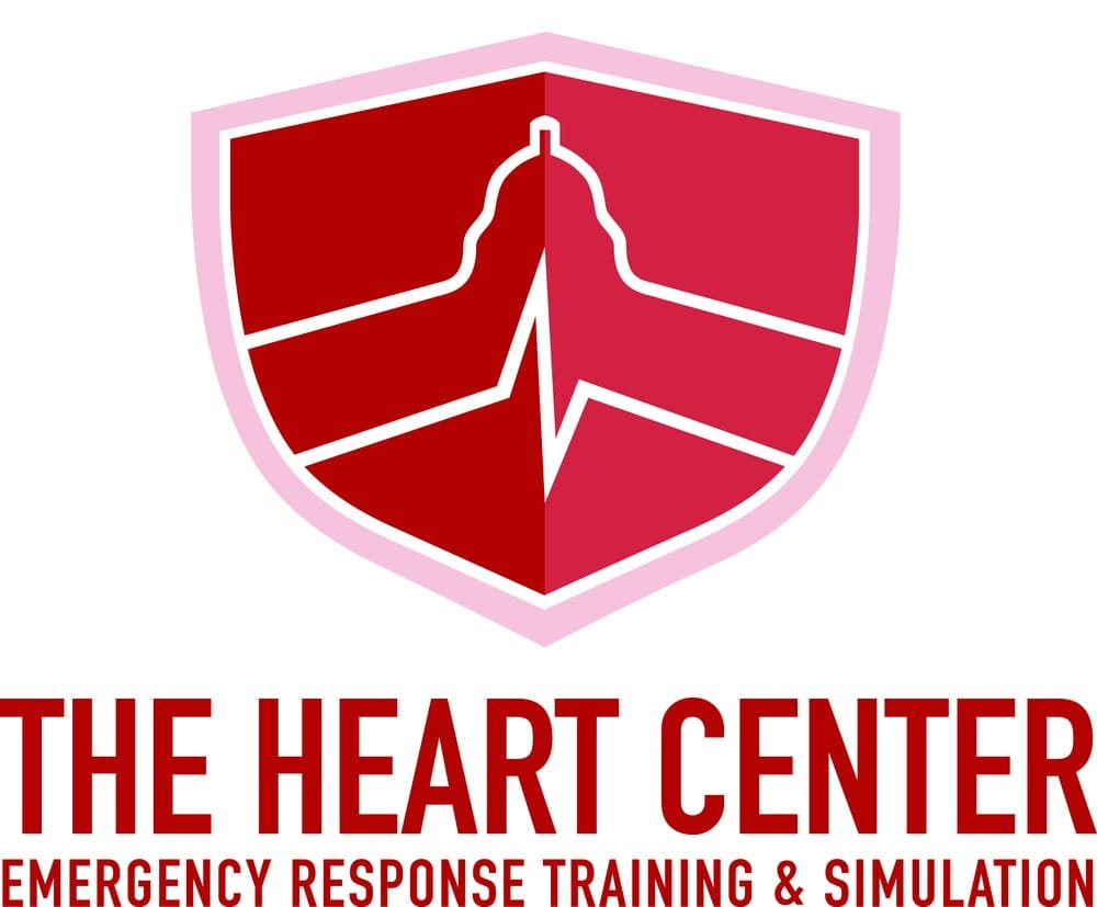 The heart center 25 reviews cpr classes 1800 diagonal rd the heart center 25 reviews cpr classes 1800 diagonal rd alexandria va phone number yelp xflitez Images