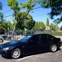 Car Search Usa >> Car Search Usa 72 Reviews Car Dealers 6025 Laurel Canyon Blvd
