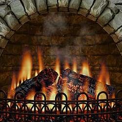Advanced Fireplace Technicians - Fireplace Services - 3414 Venona ...