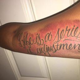 five dime tattoo 44 photos 55 reviews tattoo