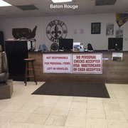 Upholstery Limited 39 Photos Auto Upholstery 9020 S Choctaw Dr