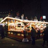 Offenbach Weihnachtsmarkt.Offenbacher Weihnachtsmarkt 24 Fotos 14 Beiträge