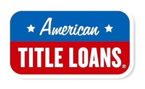 American Title Loans