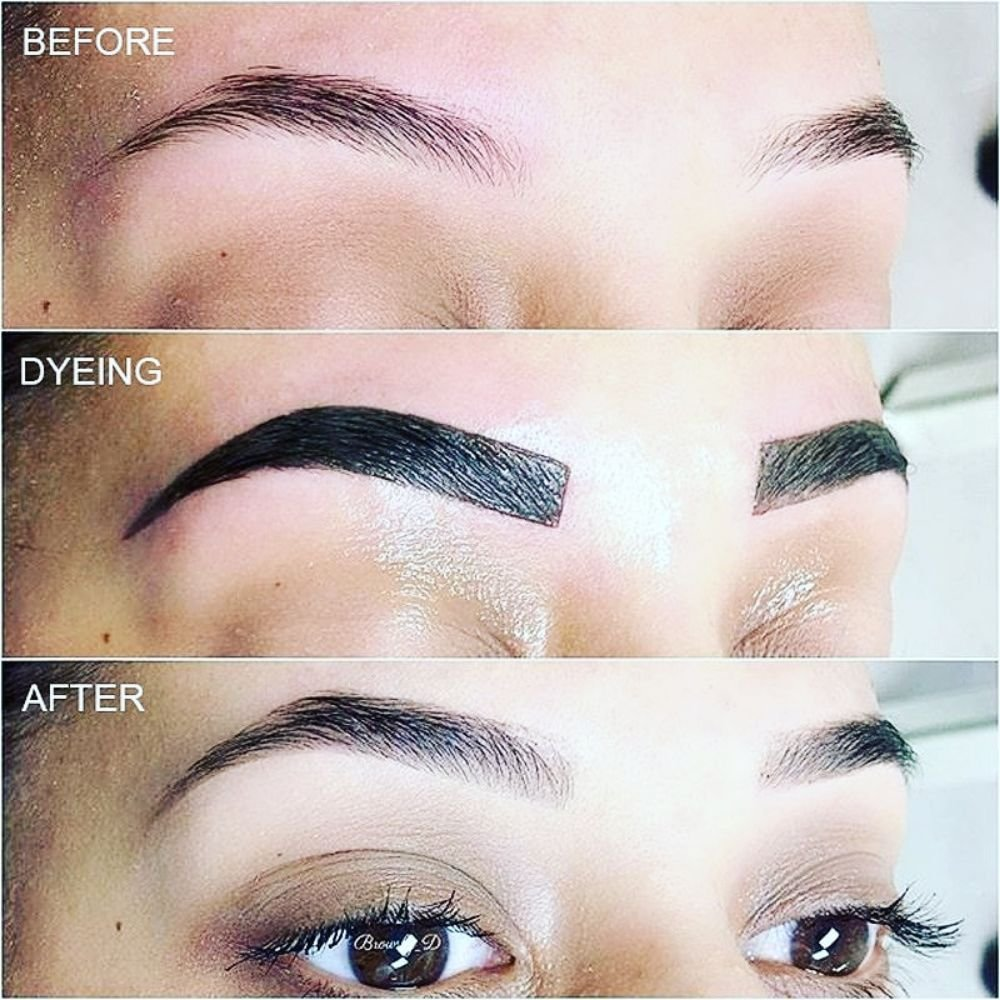 Ayara Threading _Hickory Hills: 9628 S Robert Rd, Hickory Hills IL, IL