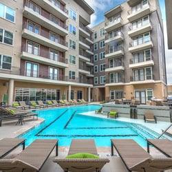 Modera Flats - 85 Photos & 17 Reviews - Apartments - 1755 Wyndale ...