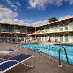 Photo Of Surestay Plus Hotel By Best Western Brandywine Valley Wilmington De United
