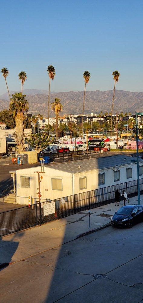 Lexen Hotel - North Hollywood Universal Studios