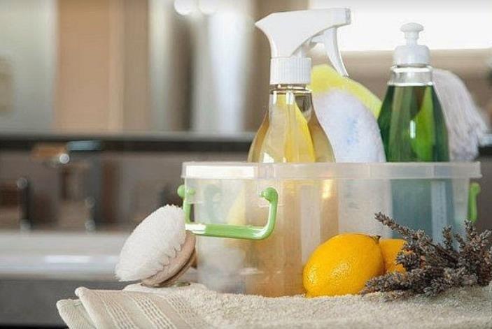 Ana's Housecleaning Services: Woodbridge, VA