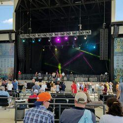 P O Of Ark S Music Pavilion Walmart Amp Rogers Ar United States