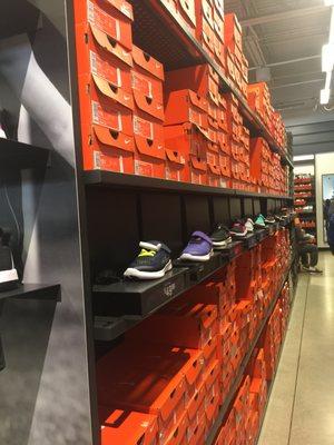 super popular 335a3 0c7b1 Nike Factory Store 1731 Palm Beach Lakes Blvd Suite E301 West Palm ...